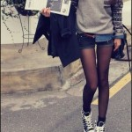 Tumblr_Hipster_Girls_Outfits_Hairstyles_Gallery