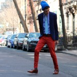 Tumblr_Mksp_Iow_Qgpl_Hipster_Tumblr_Outfits_Photo_Shared_By_Carri22_Fans_Share_Images