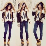 Winter_hipster_outfits_for_girls