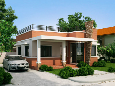 cool567 - Get Cute Small House Design In Philippines  Pictures