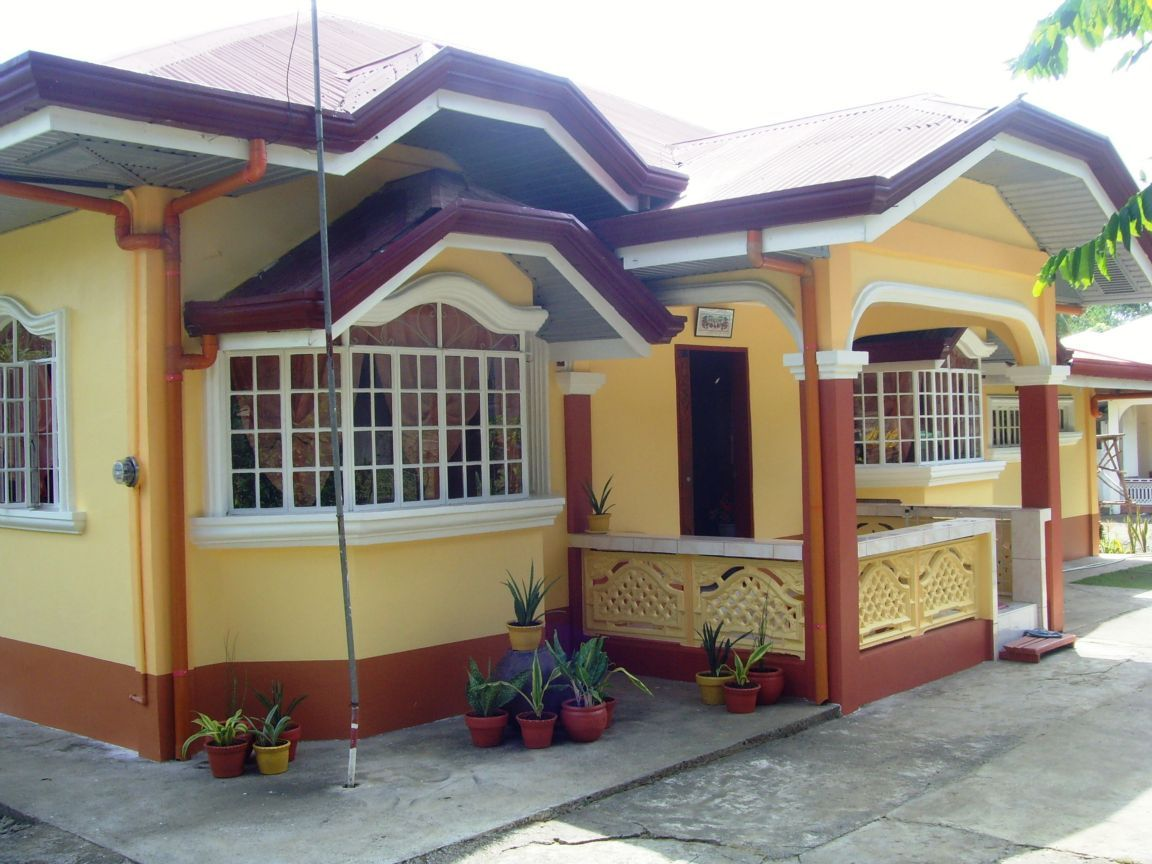 cool87654 - Get Cute Small House Design In Philippines  Pictures