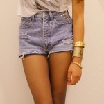 girl,_fashion,_shorts,_hair,_cute_-_inspiring_picture_on_Favim.com_We_Heart_It_fashion,_style,_and_shorts