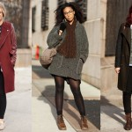 hipster_fashion_girl_winter_-_Fashion_Style_Trend_2015_Wallpaper
