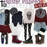 hipster_girl_outfits_-_Google_Search_2015_borden_Pinterest