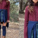 hipster_girl_outfits_tumblr_-_Fashion_Style_Trend_2015_Wallpaper