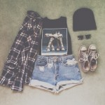 indie_clothes_от_camiula_We_Heart_It