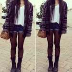 just_teen_outfits_Tumblr
