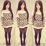 sweater_hipster_We_Heart_It