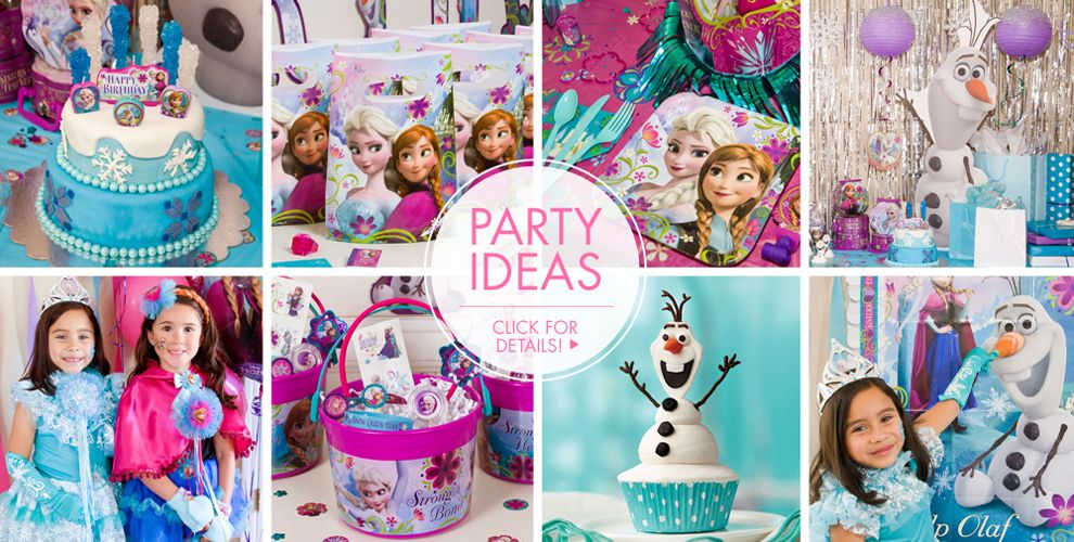 Birthday Room Decoration Ideas Review Shopping Guide We