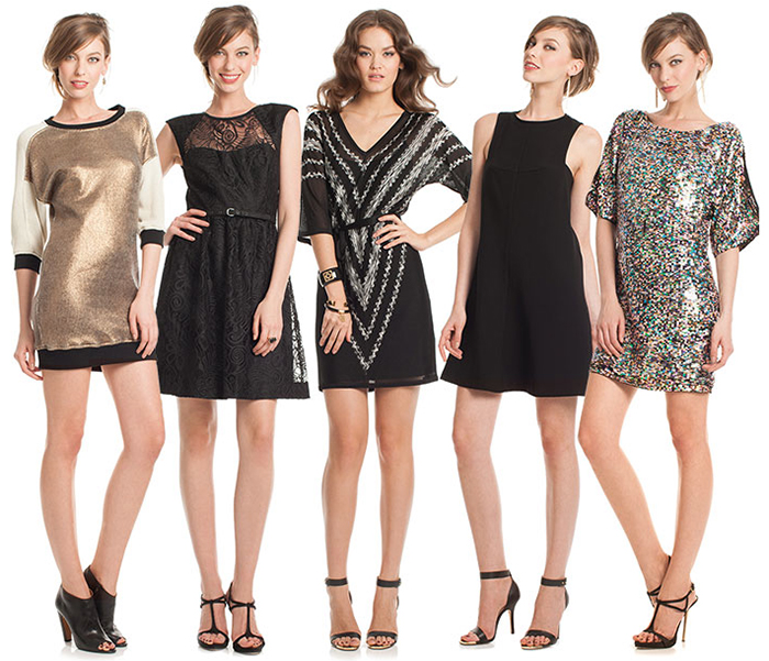Winter Fashion Trends Tumblr Shopping Guide We Are