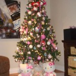 80_Most_Beautiful_Christmas_Tree_Decoration_Ideas_Techblogstop_LZK_Gallery