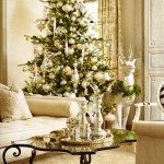 Christmas_Living_Room_Decorations_Ideas__amp;_Pictures