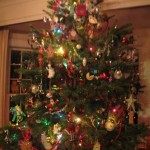 Christmas_Tree_Decorating_Decorations_Galleries_By_Golden_Decorations_interior_design_galleries