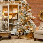 Christmas_decorations_for_the_home_18_-_Christmas_2015_Tree_Decorating_Ideas_2015