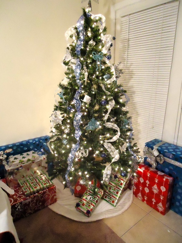 Christmas tree decorations ideas review | Shopping Guide ...