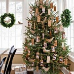 The_Excellent_Traditional_Christmas_Decorating_Ideas_Home_Best_Design_Ideas__6215