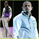Beautiful_People_Chris_Brown_Album