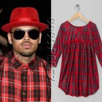 Chris_Brown_Copies_Various_Plaid_Ensembles_For_His_BET_Awards_Outfit_-_But_Were_These_Famous_Figures_His_True_Inspiration_For_Th
