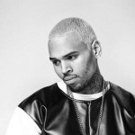 Chris_Brown_Drops_Mega_Bucks_To_Settle_Assault_Cases_-_Rap_Basement