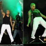 Chris_Brown_Gives_A_Fan_Lap_Dance_At_Spring_Fest_Concert_Chris_Brown_Stage_Outfit_Spring_Fest_2011_-_Star_and_Style
