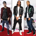 Chris_Brown_Outfit_Choice_-_His_Red_Carpet_By_Christopher_Maserati