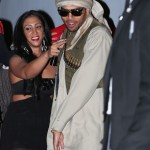 Chris_Brown_Outfits