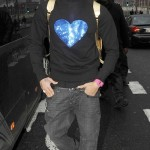 Chris_Brown_Outfits_-_SkitCafe.com