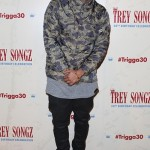 Chris_Brown_Outfits_Images__amp;_Pictures_-_Becuo