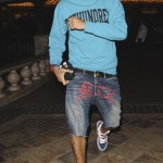 Chris_Brown_Outfits_Tumblr_Images__amp;_Pictures_-_Becuo