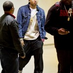 Chris_Brown_Pictures_-_Chris_Brown_Lands_at_LAX_Airport_-_Zimbio