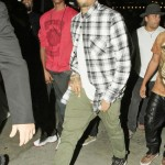 Chris_Brown_Style_-_mimege.ru