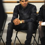 Chris_Brown_Style_2013_-_Light_Sun