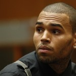 Chris_Brown_TopNews