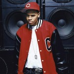 Chris_Brown__