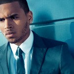 Chris_Brown___Trey_Songz_7_Дней