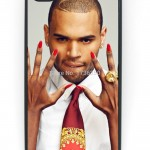 Dance_For_you_(Chris_Brown_Love_story)_-_Wattpad