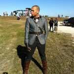 Get_the_Look_-_Chris_Brown__39;s_Equestrian_Outfit_And_You_Don__39;t_Stop