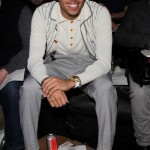 Images_Chris_Brown_Summer_Fashion_Style