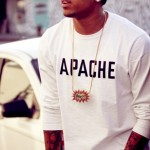 Love(chris_brown_love_story_)_-_Update____._-_Page_1_-_Wattpad