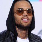 Picture_chris-brown-image-057__