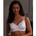 Royce_My_First_Bra_Story_Enlighter_Design