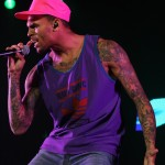 chris_brown_in_Art_eBay