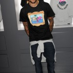 chris_brown_picture_perfect