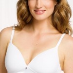 first_bra_love_of_lingerie_the_first_bra_html_Search_Pictures_Photos
