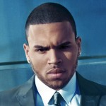 strip_chris_brown_kevin_mccall