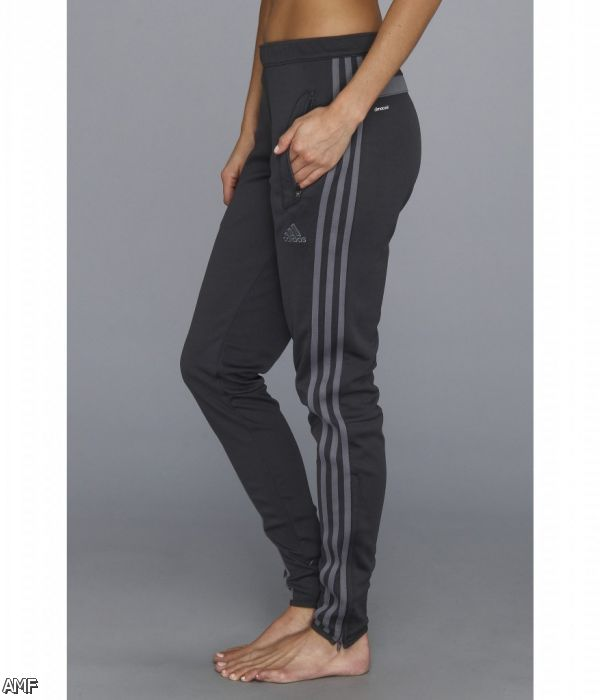 Beautiful Adidas Women39s Originals Graphic Leggings F78411 MAmazonClothing