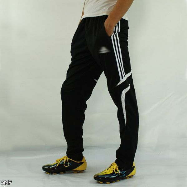 Adidas Soccer Pants Colors