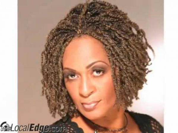 african braid hairstyles 2015; african hair braiding styles 2015; hair