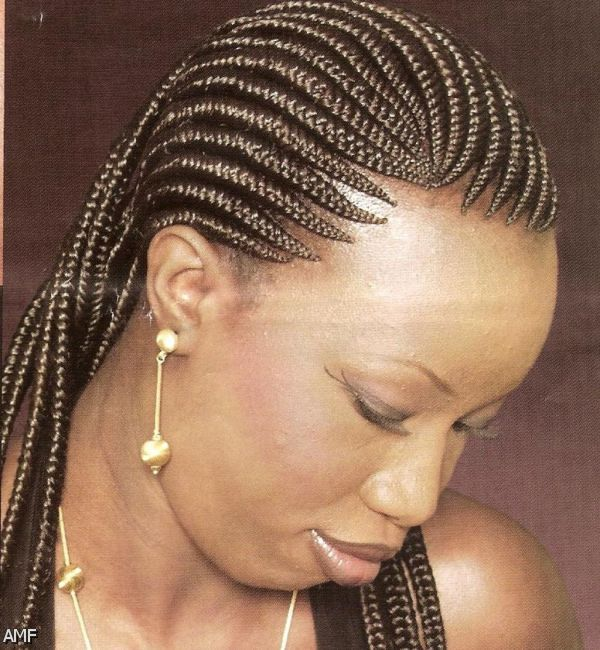 female hair braiding styles hair braiding cornrow styles shopping guide 8309 | wpid African Hair Braiding Cornrow Styles Kids 2015 2016 0