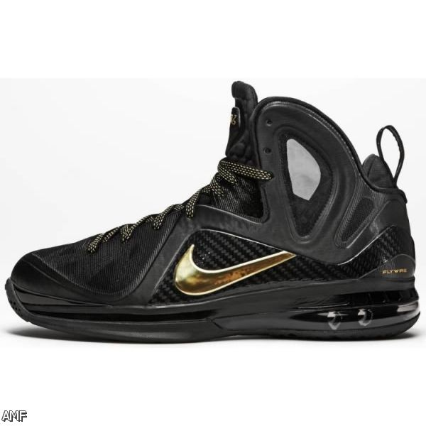 all black nike basketball shoes 2015 2016 fashion trends